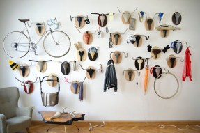 hunting-trophies-bicycle-racks-2