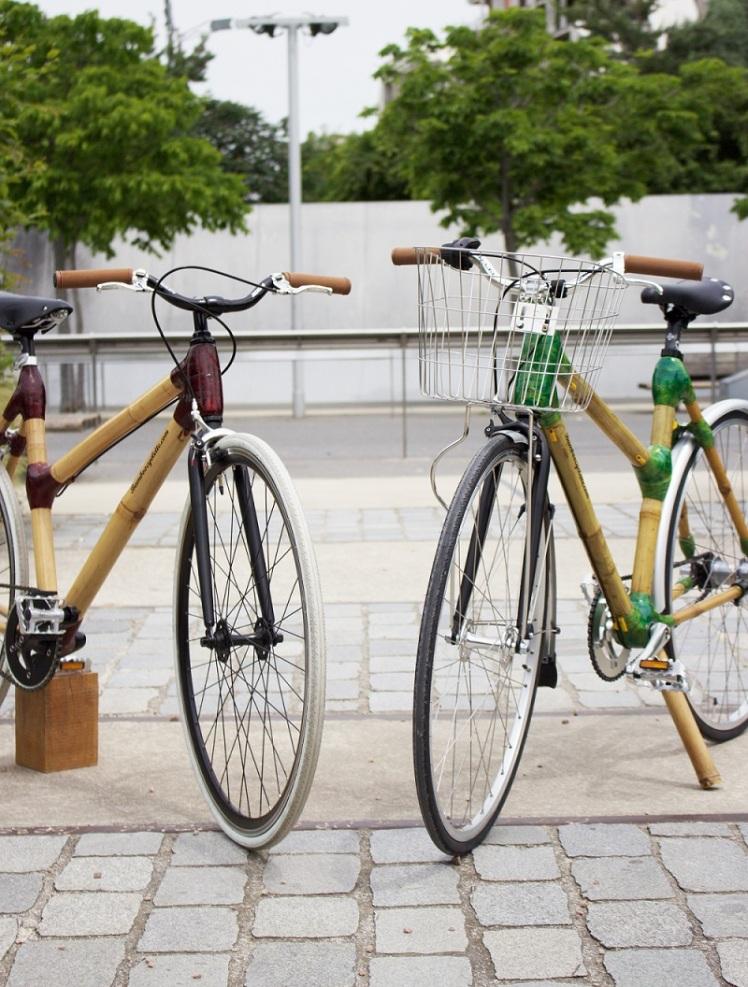 velo-bambou-fixie-urbain