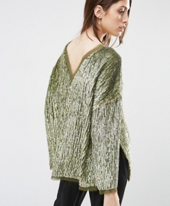 pull-sequins