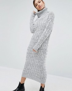 robe-longue-asos