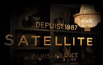 satellite-depuis-1987