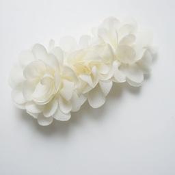 le-bow-paris-fleur-cache-agrafe-1