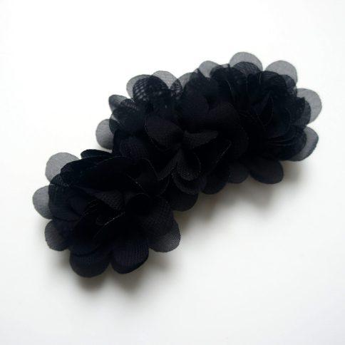 le-bow-paris-fleur-cache-agrafe-noir-1-1500x1500