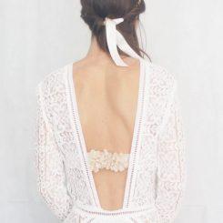 le-bow-paris-mariage-beige-1-550x550